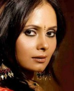 Sadiya Siddiqui