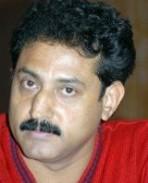 Sagar Raj