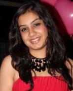 Sakshi Sem