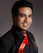 Salim Diwan