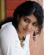 Samyukta Hornad