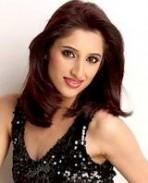Sanaa Dhadli