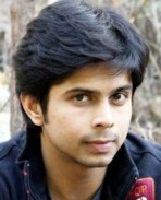 Sanchay Goswami