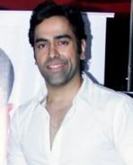Sandeep Sanchdev