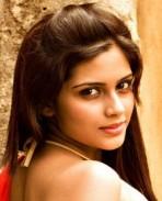 Sangeetha Bhatt