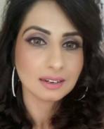 Saniya Pannu