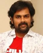 Shanthi Chandra