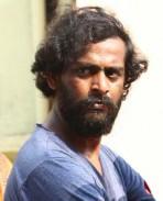 Santhosh Sreeram