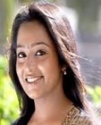Saranya Bhagyaraj