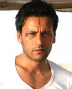 Sartaj Singh Pannu