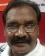 Sathaar
