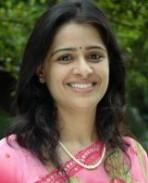Satya Krishna