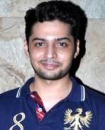 Shadab Kamal