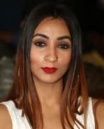 Shailaja Tewari