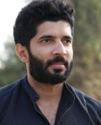 Shakthi Somanna