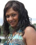 Shantini