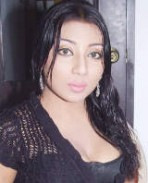 Sharmi