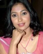 Sharvani