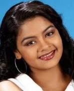 Shilpabala