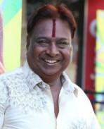 Shivasankar Master