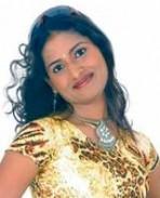 Shivashri PK