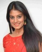 Shobhitha
