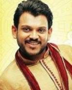 Shravan Mukesh
