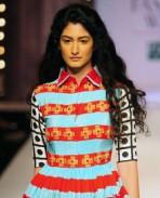 Shreiyah Sabharwal