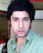 Shubh Joshi