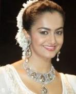 Shubra Aiyappa