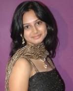 Shwetha Murthy