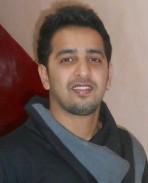 Siddharth Prakash
