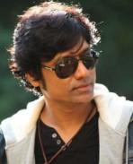 S.J. Surya
