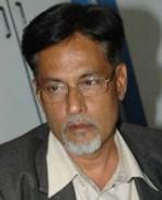 S.K. Shyamsunder