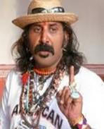 Snake Shyam
