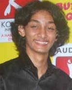 Sohail Lakhani