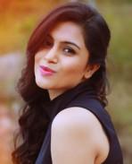 Sona Gowda