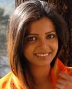 Sonia Suri