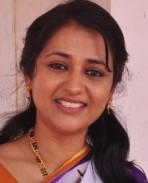 Sreedhanya