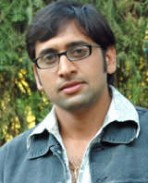 Sreedhar