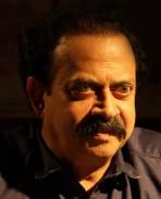 Srinivas Prabhu