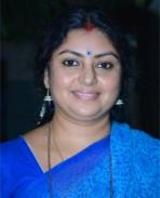 Sriranjini