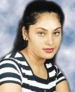 Sruthika