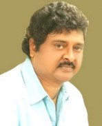Sudhakar