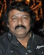 Sudhakar Naidu
