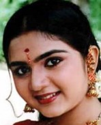 Suja Karthika