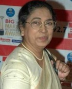 Sulbha Deshpande