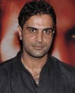 Sumeet Nijhawan