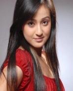 Surja Bala Hijam