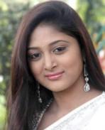 Sushma Raj